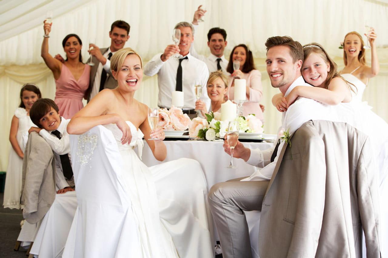 E Matrimoni Matrimoni Nel Tradizioni MondoRiti WrdeCBxo