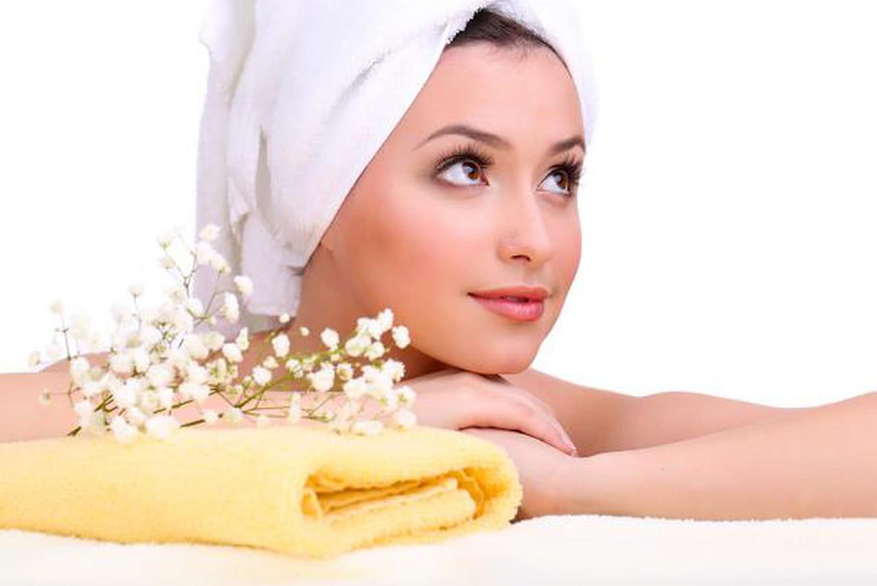 be7168221 7 حقائق حول نمو الشعر تحت الجلد
