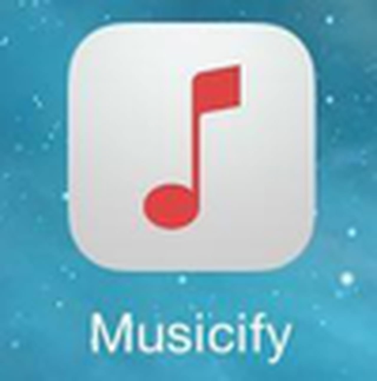 5 applis pour couter la musique - Application couper musique ...