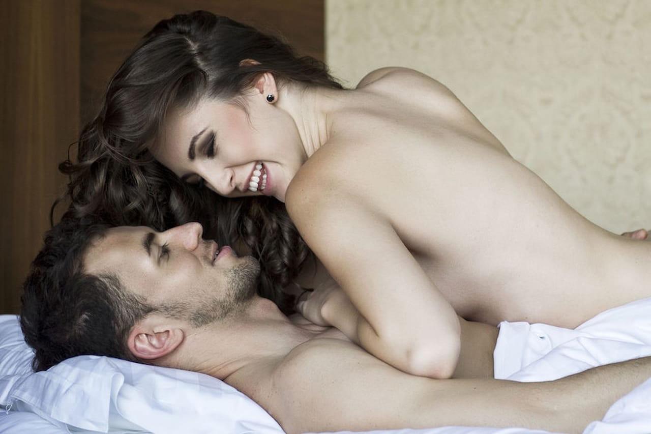 fare sesso a letto erotismo cinema