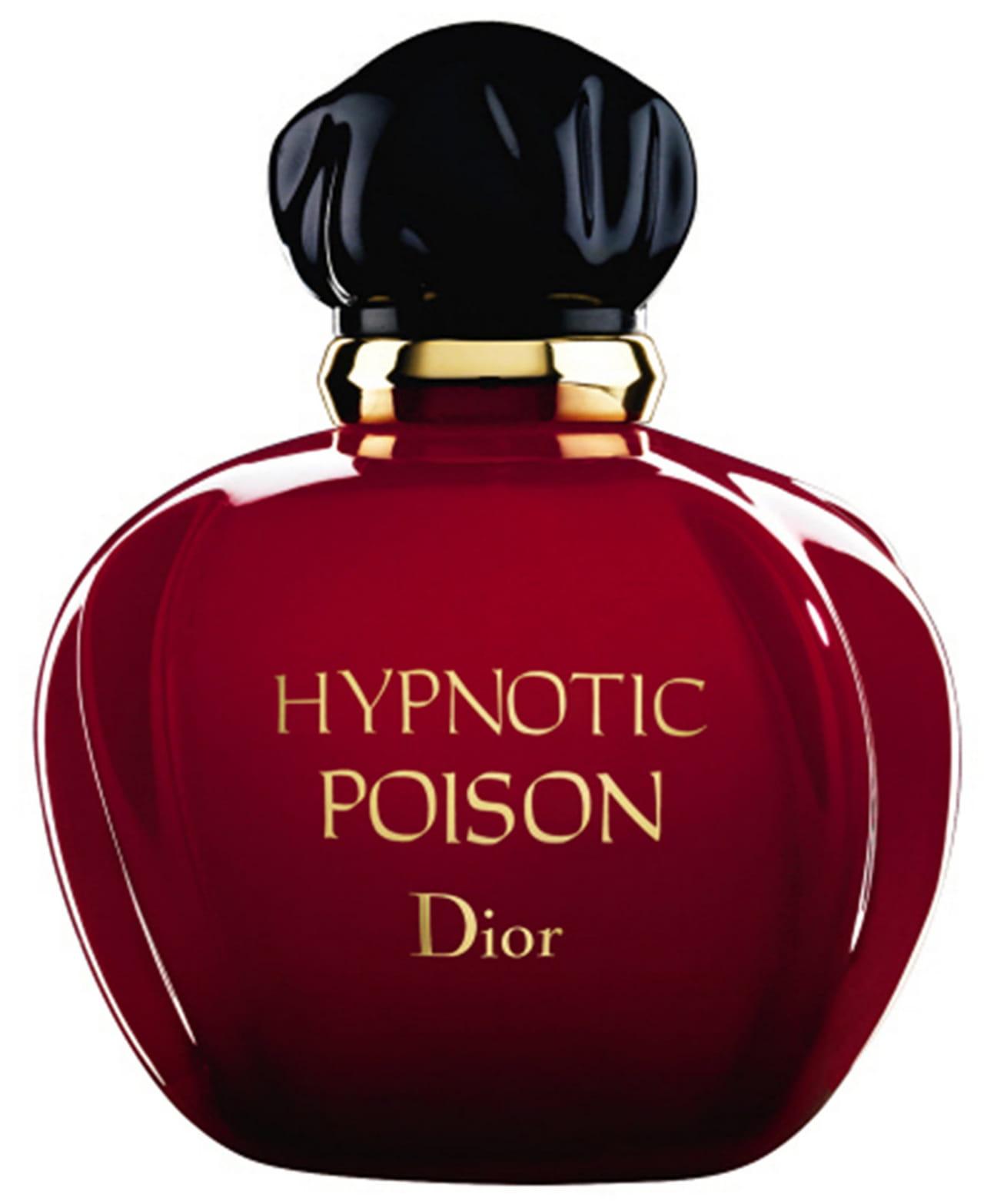 6f5b2b455 إن كنت تبحثين عن عطر غامض ومثير، فهو خيارك الأول من Dior. فهو عطر رائع  يعطيكي تناقض غريب مع رائحة اللوز المر، الياسمين، القرفة والفانيلا.