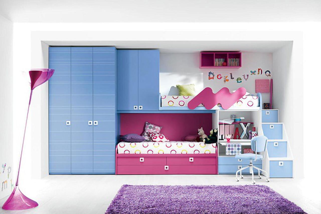 غرف نوم للاطفال 292048women.imgcache