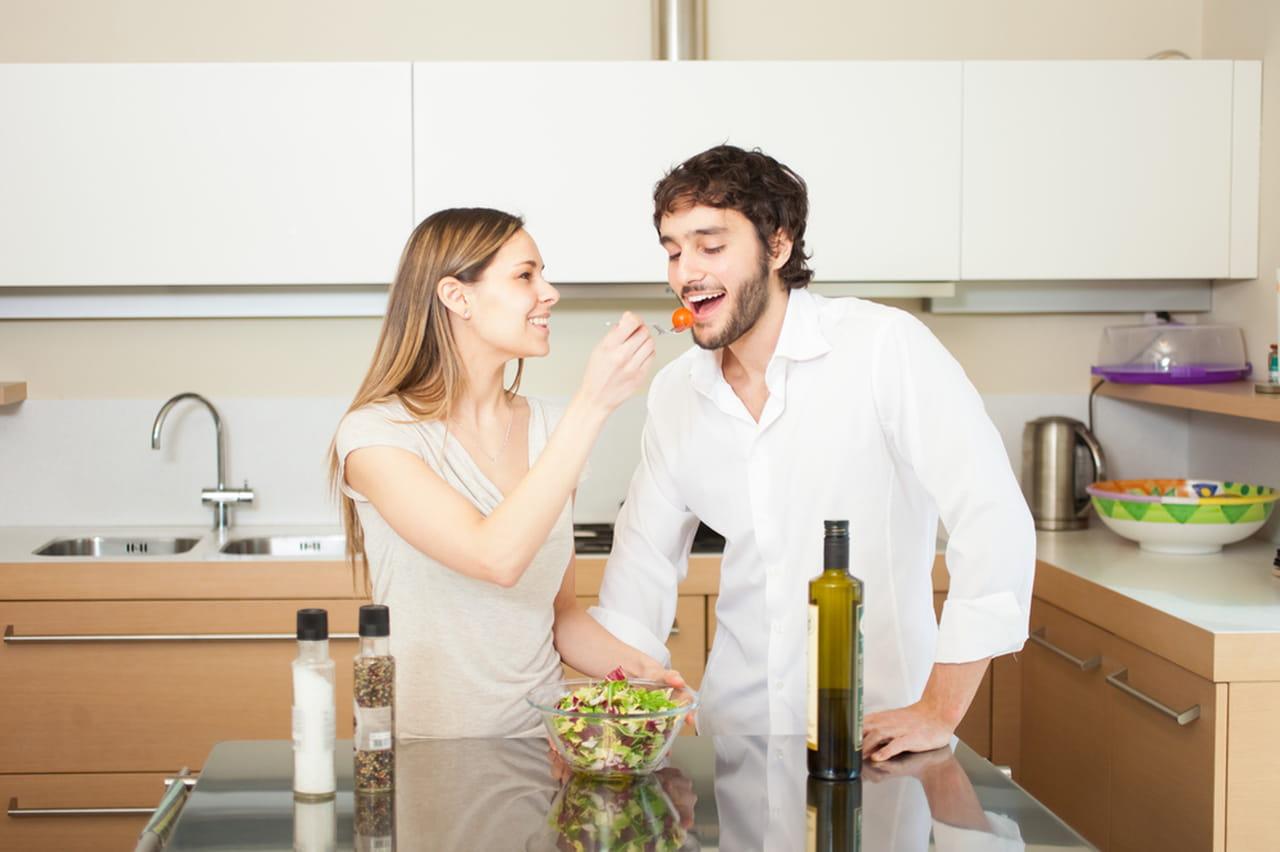 a6d5bc107 عناصر غذائية لزيادة رغبة الزوجين في ممارسة العلاقة الزوجية