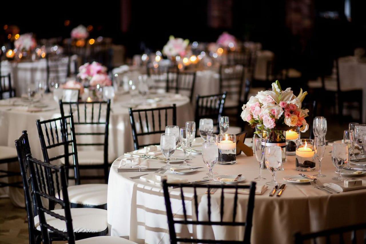 Famoso Nomi tavoli matrimonio: temi ed ispirazioni WT31