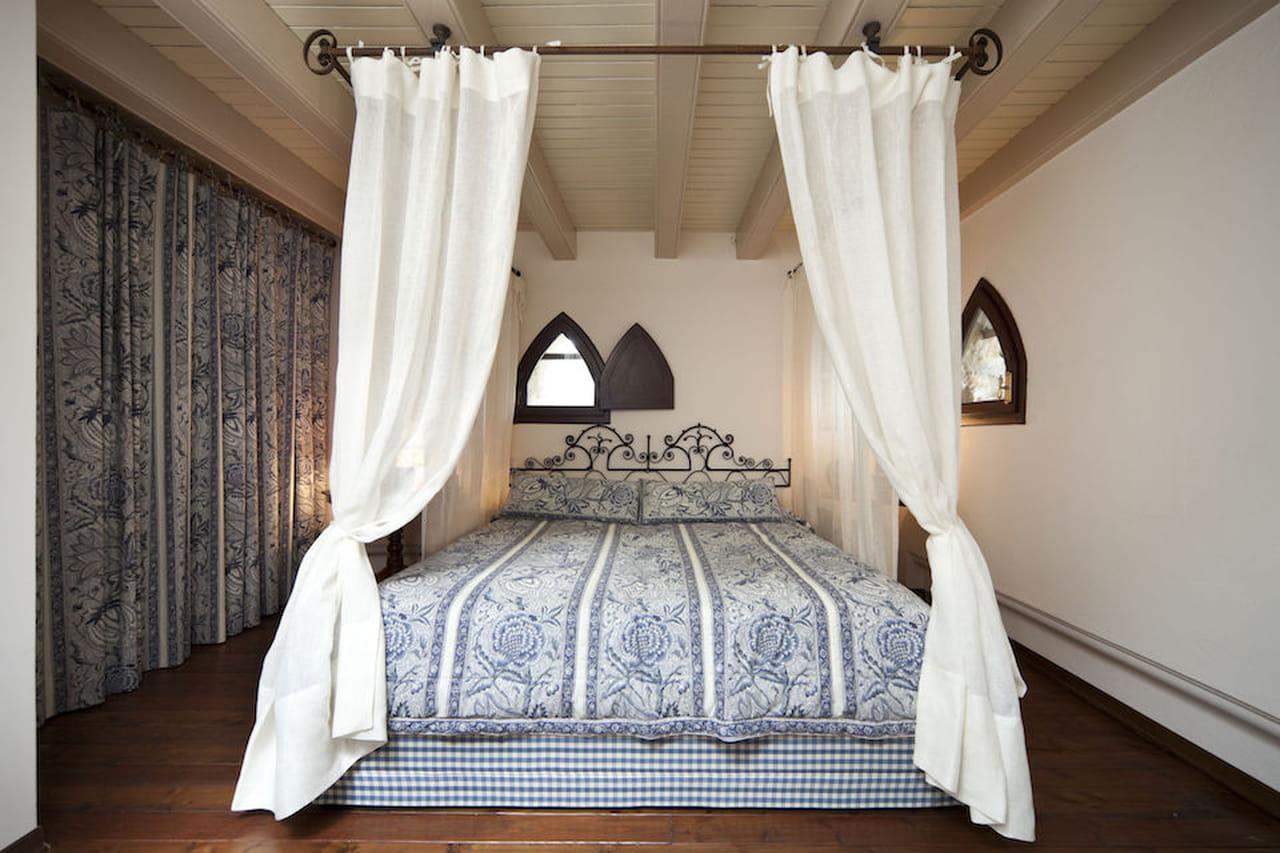 Arredamento camere da letto country : arredamento camera da letto ...