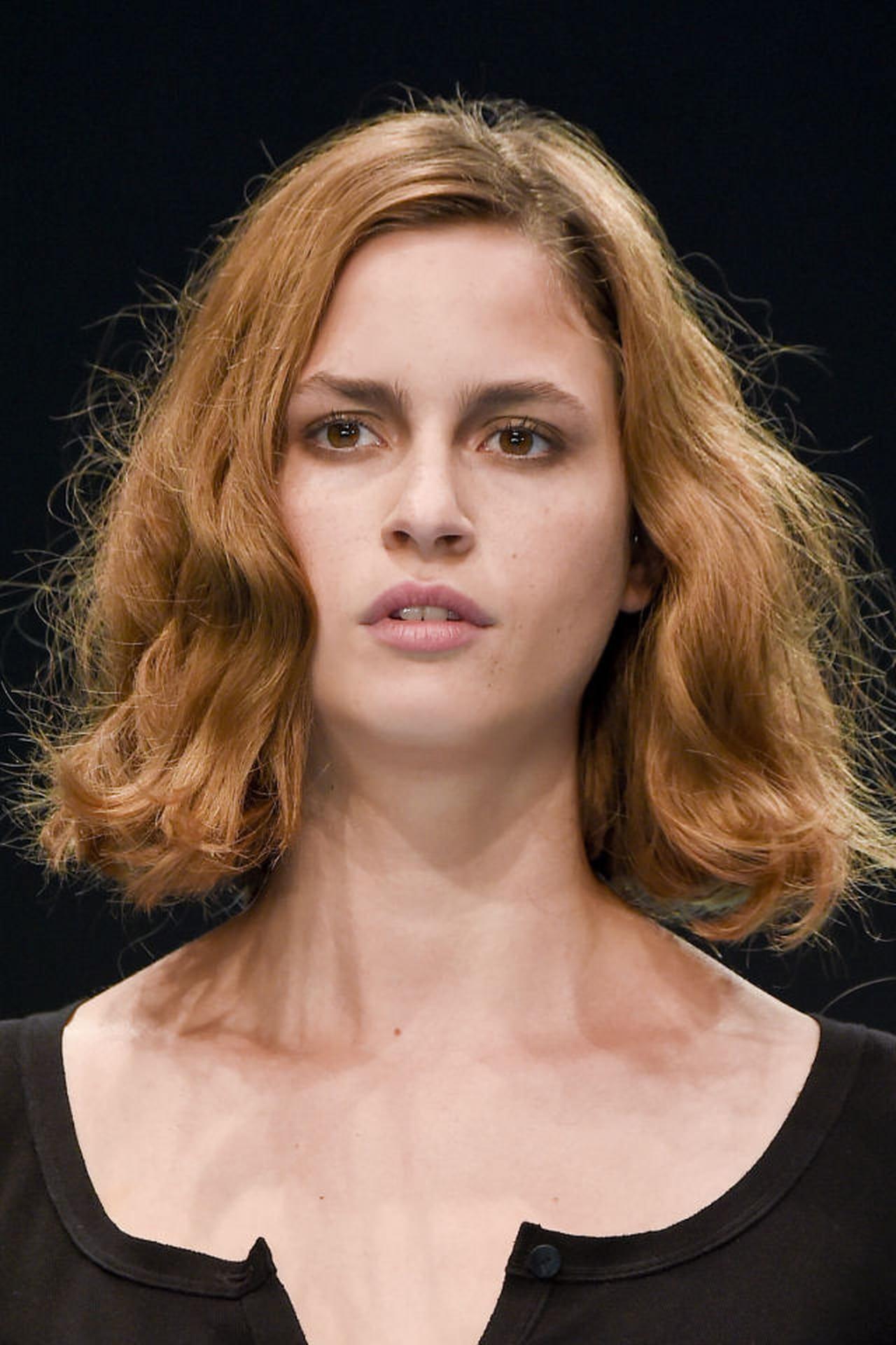 Tagli di capelli medi: tutte le tendenze