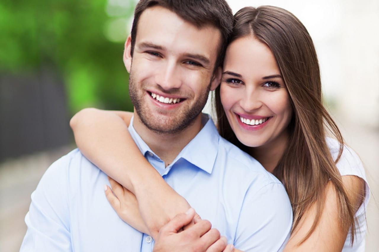 a8d765b254453 5 مراحل تمر منها علاقات الحب الحقيقية اكتشفيها!