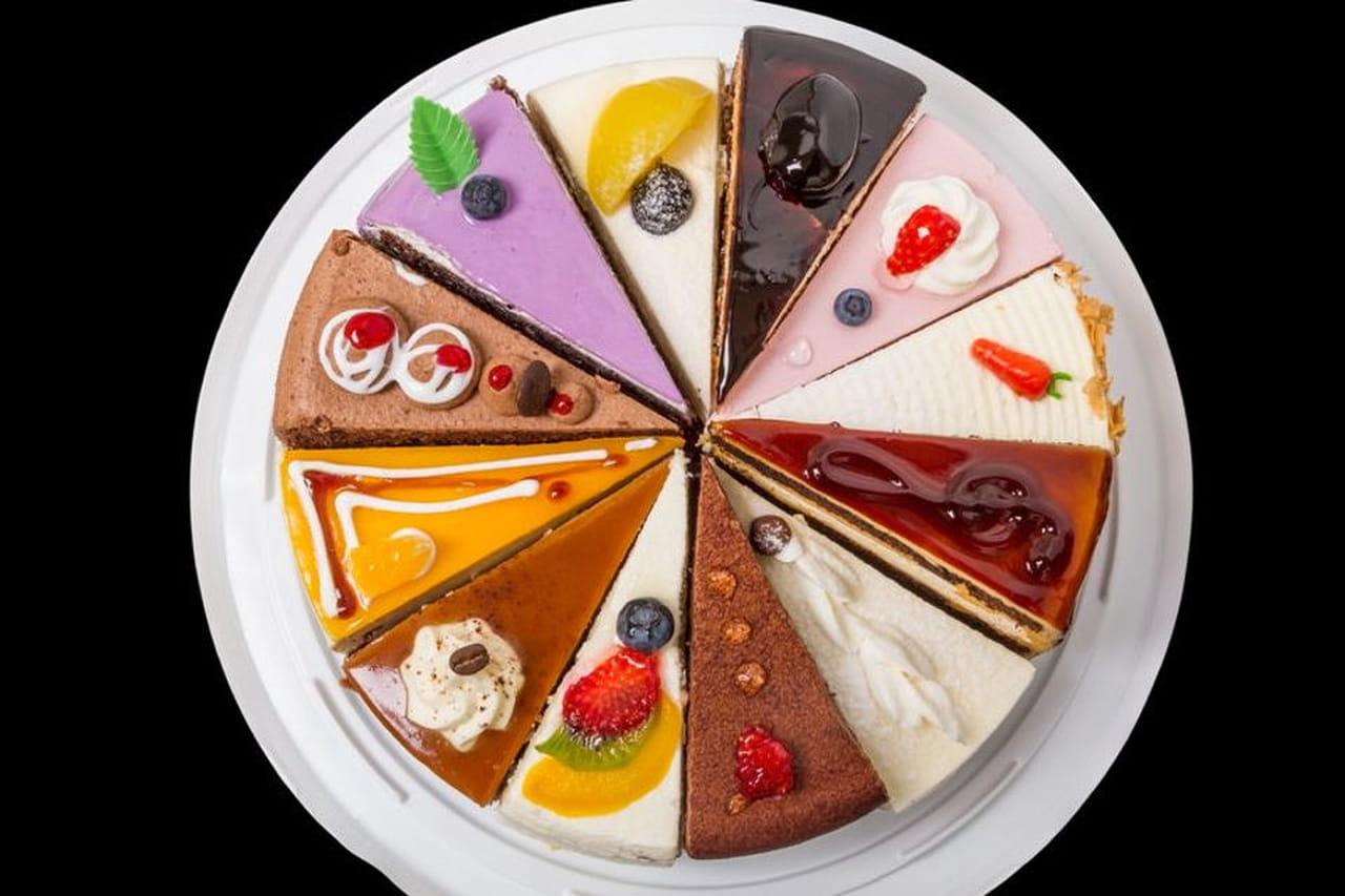 Torte semplici ricette dolci per tutti for Ricette torte semplici