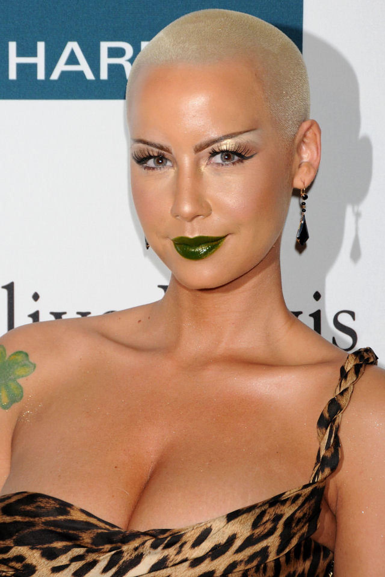 Tagli corti donna: copia il look delle star