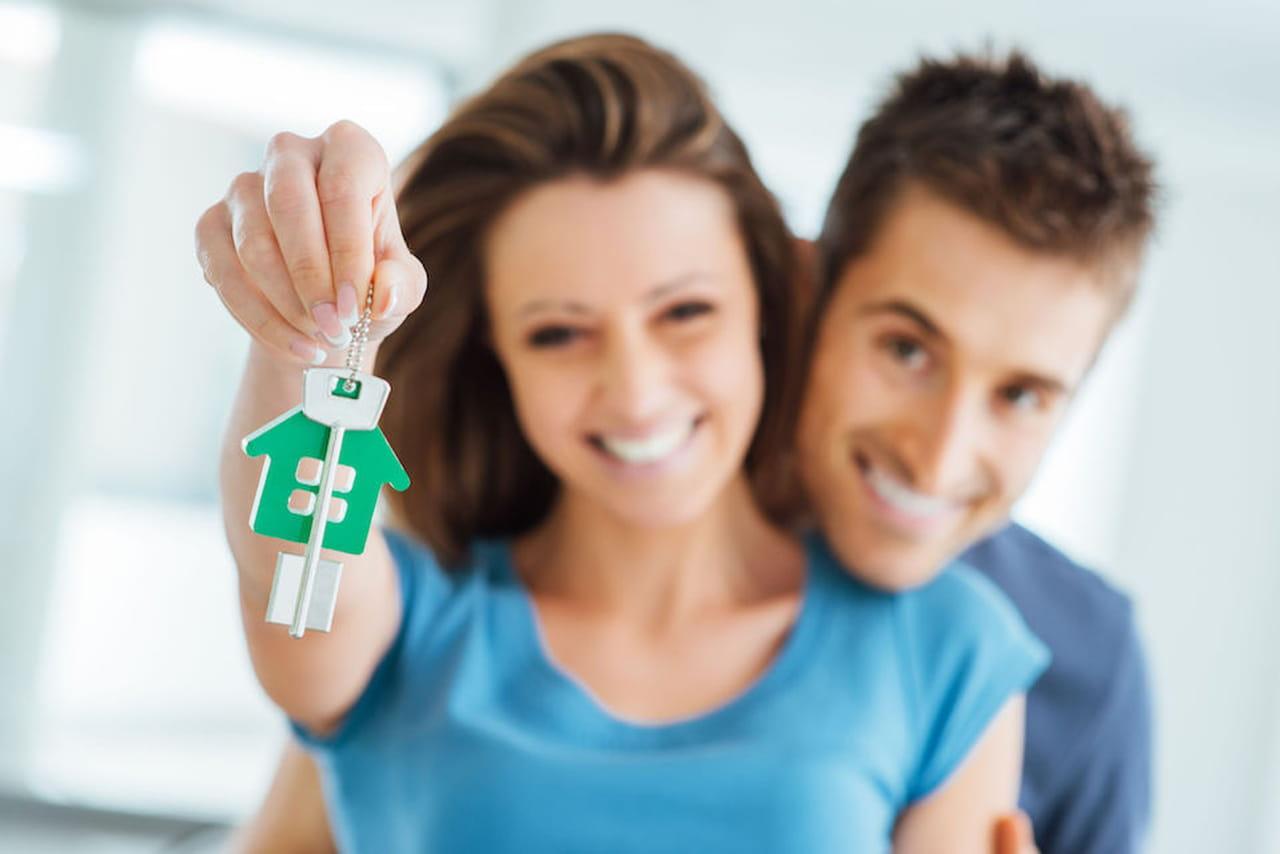 Convivenza 10 regole per iniziarla al meglio - Organizzare le pulizie di casa quando si lavora ...