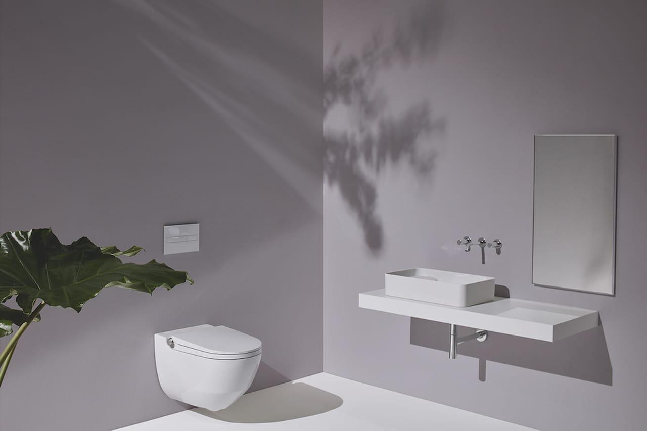 Bagni piccoli with bagni piccoli - Progetto bagno 3d gratis ...