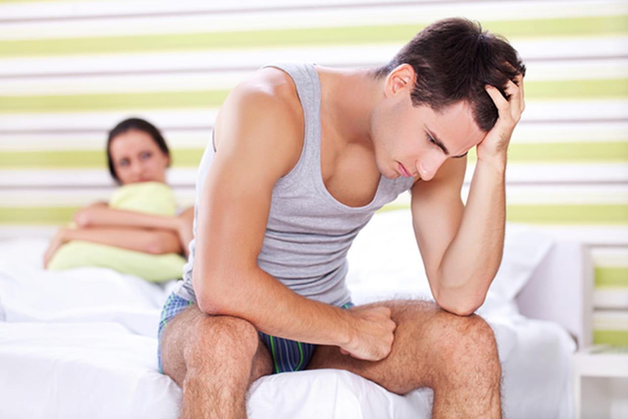 771571a9db3bc تأثير مرض السكري على ممارسة العلاقة الحميمة