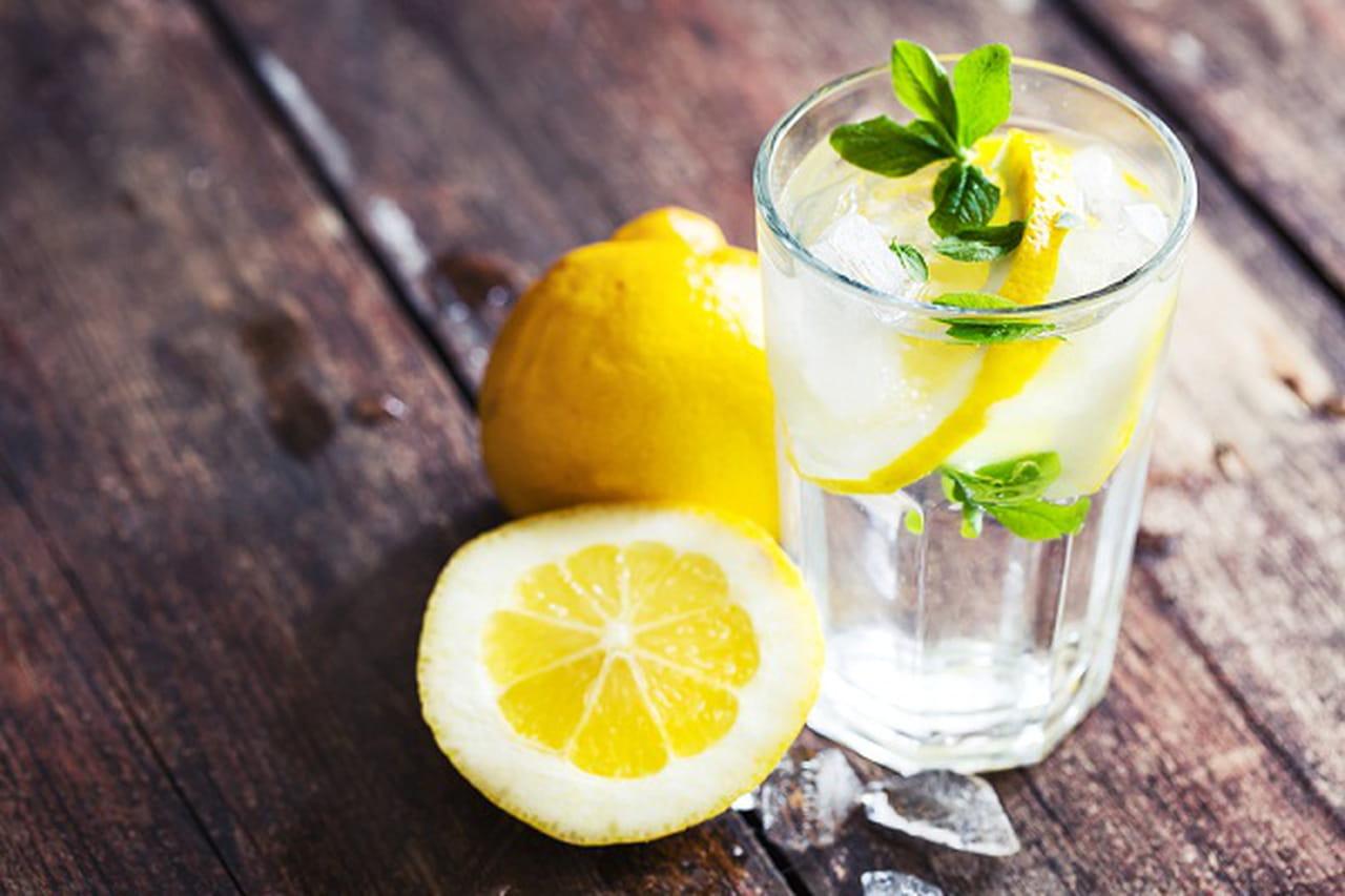 كوب الماء علاج للعديد من المشاكل الصحية! 882169.jpg