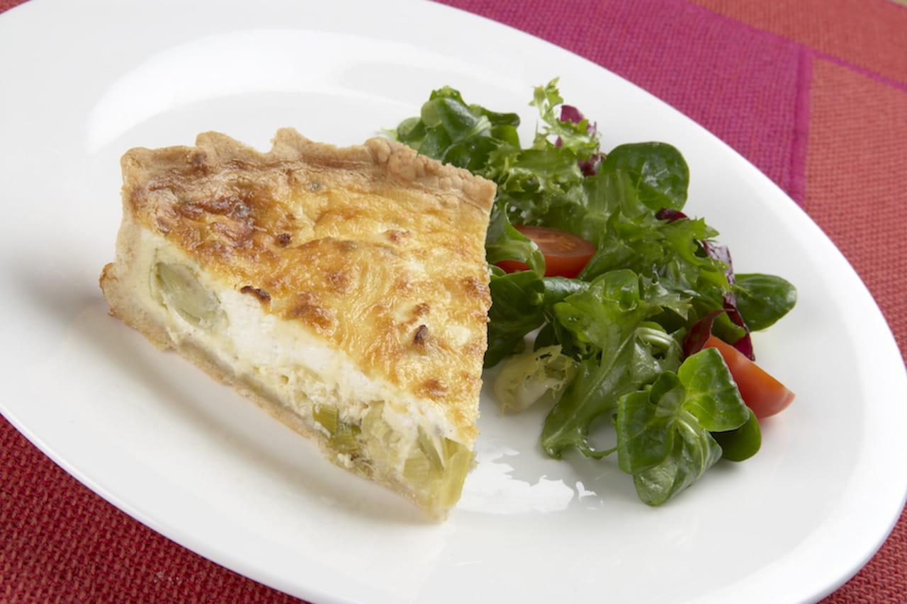 Cucina francese un arte elaborata che ha radici millenarie - Imparare l arte della cucina francese ...