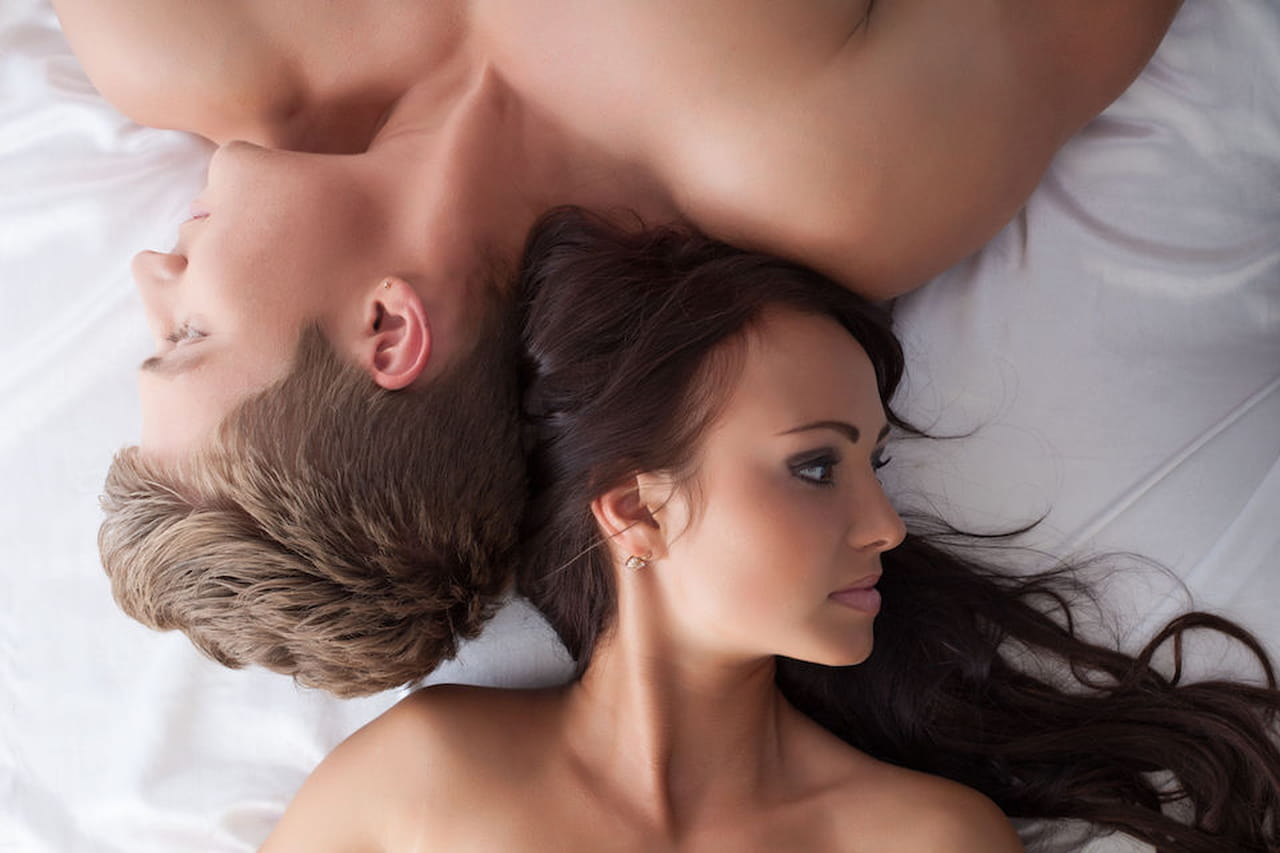 storie d amore erotiche lovepedia login