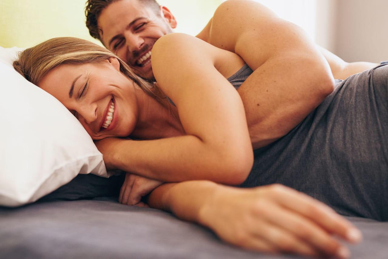 4ec95d9f0 كيفية إثارة الزوج بالصدر؟