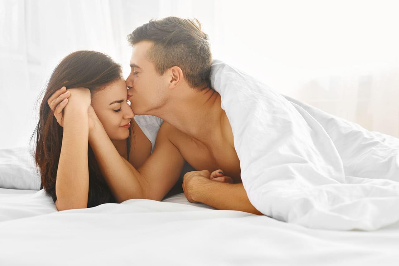 1aac06b0d الجنس الفموي: الفوائد والأضرار