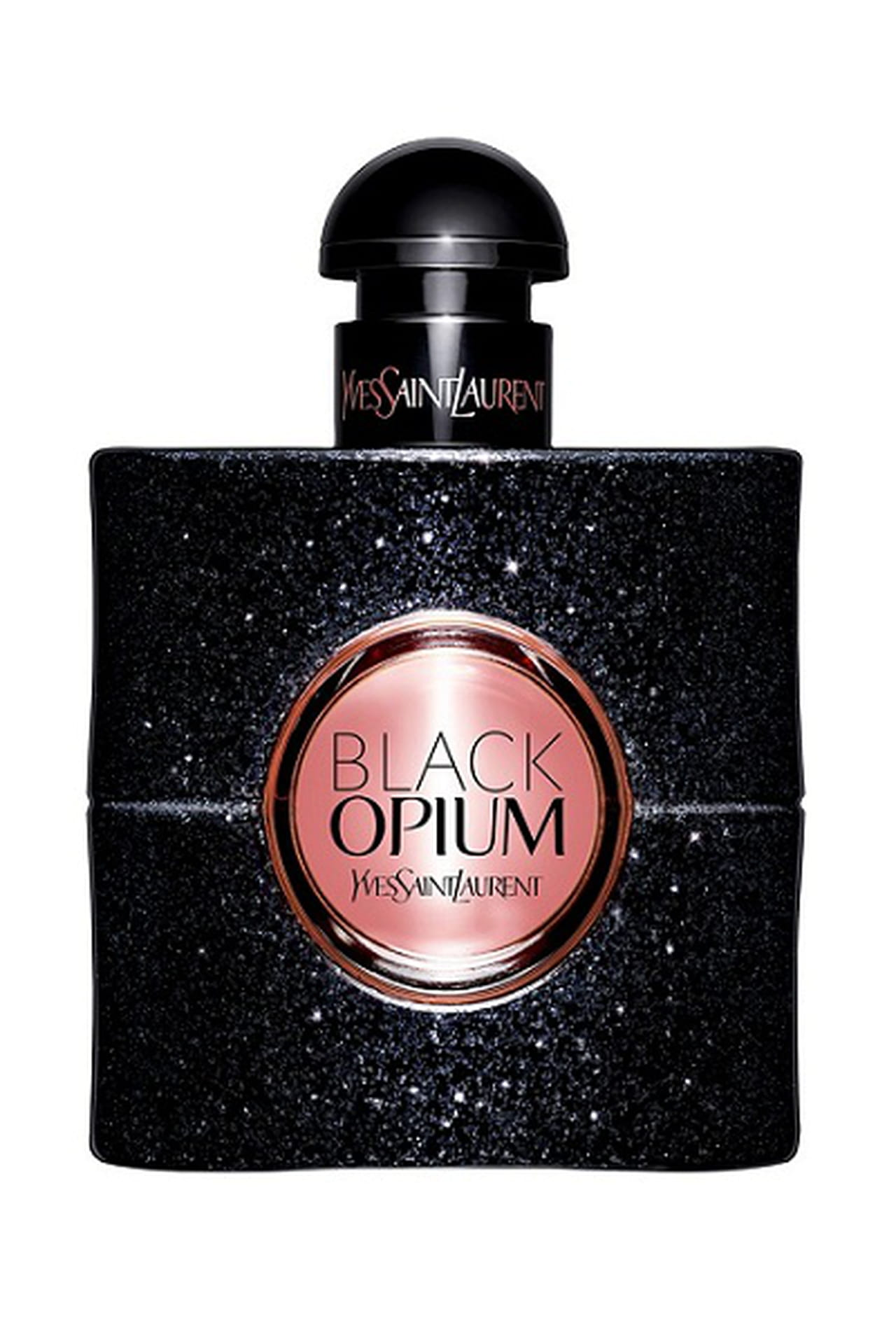 Yves saint laurent opium perfume - 3 7