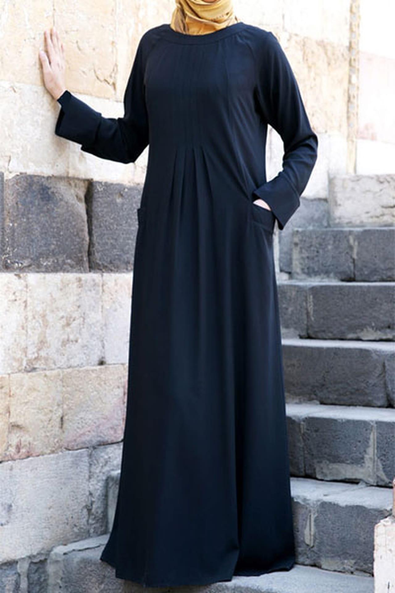أناقة المرأة بأسلوب راقي  835118