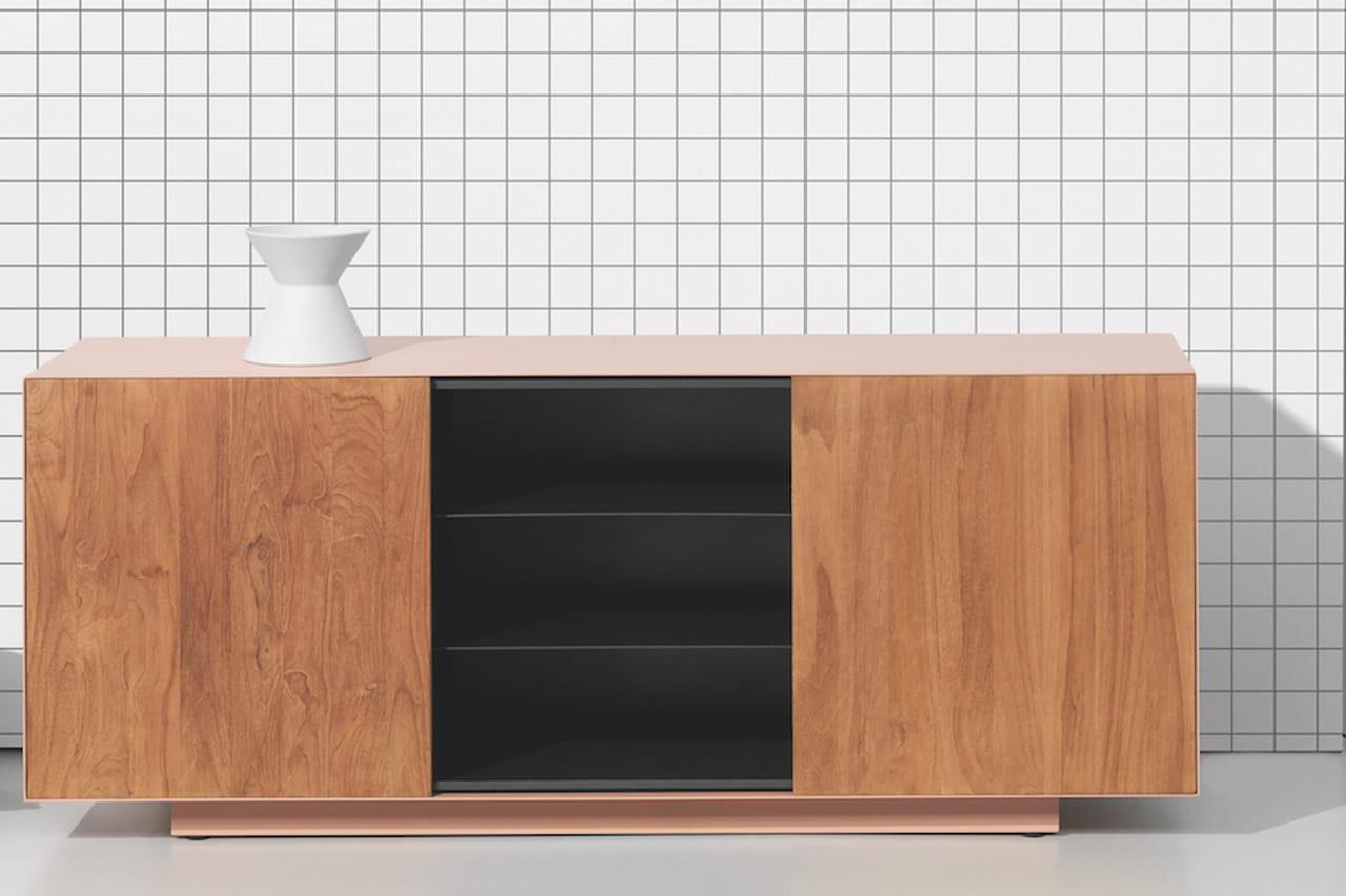 Credenza Da Terrazzo : Armadi da esterno mobili per tutti gli usi e gusti