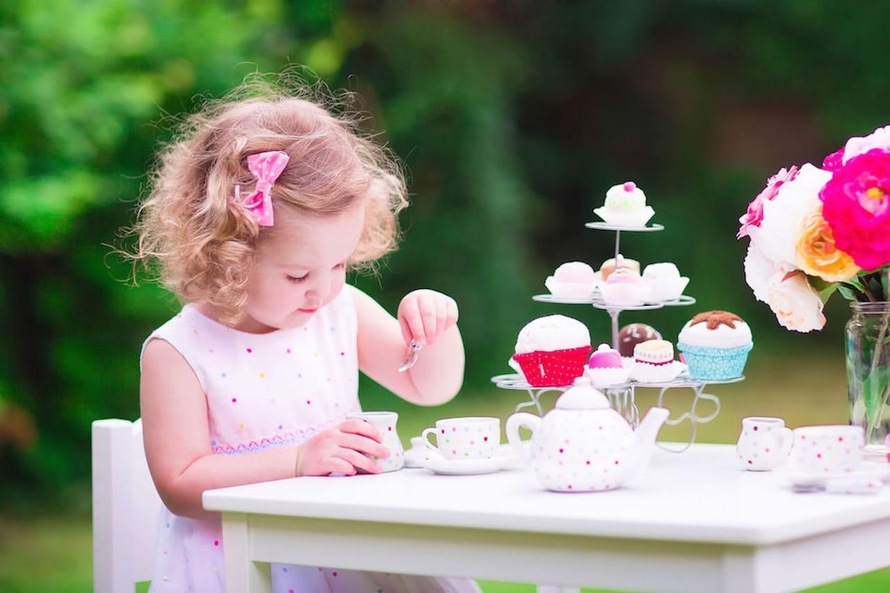 Eccezionale Festa a sorpresa: 10 idee per il compleanno dei figli ZL93