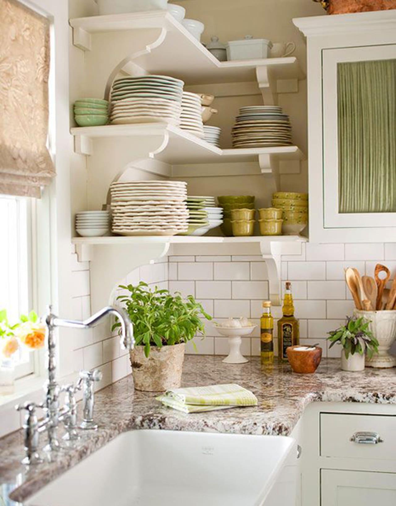 for Home improvement design ideas