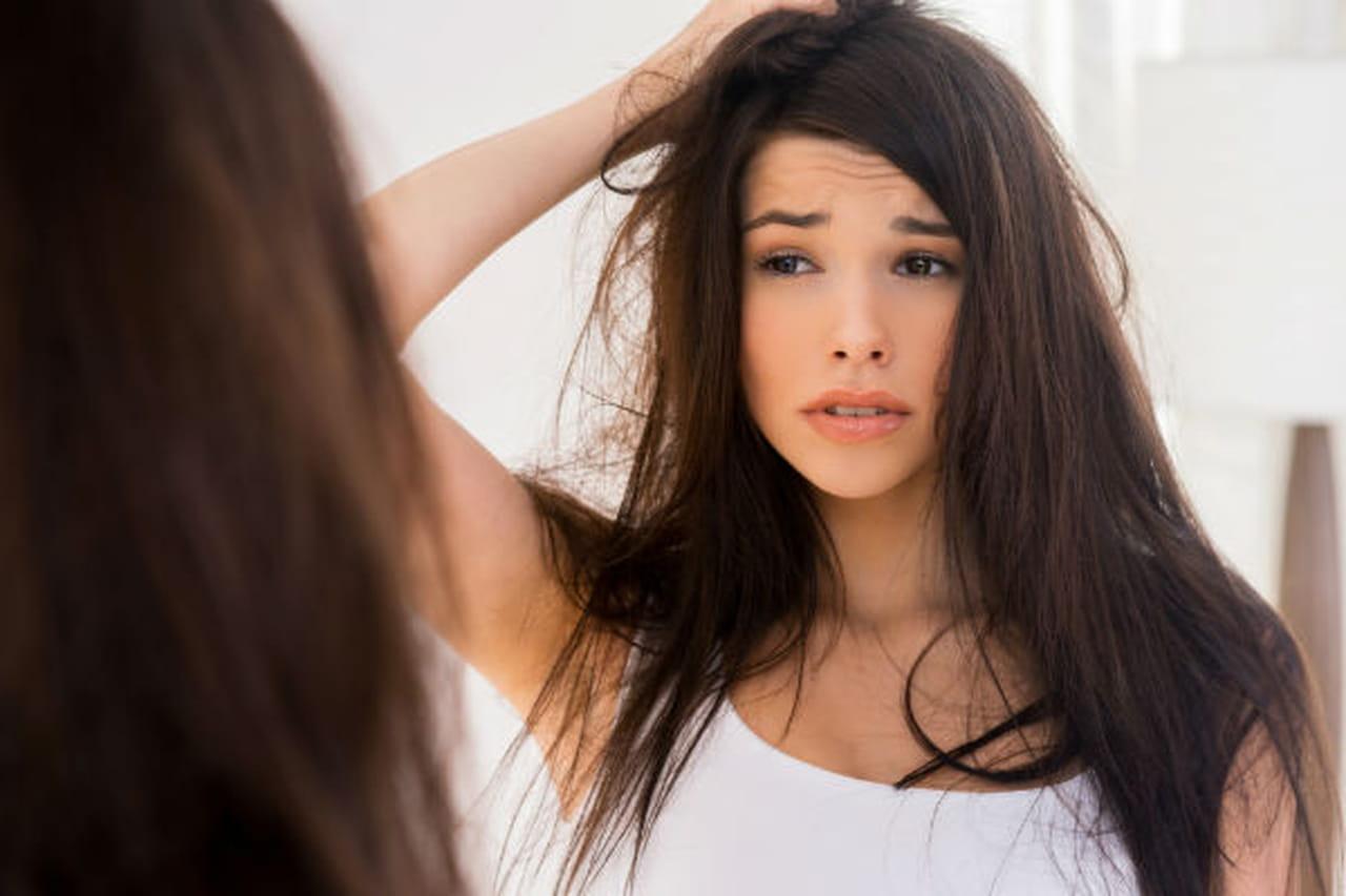 وصفات منزلية فعالة لعلاج الشعر التالف والمتضرر 880636.jpg
