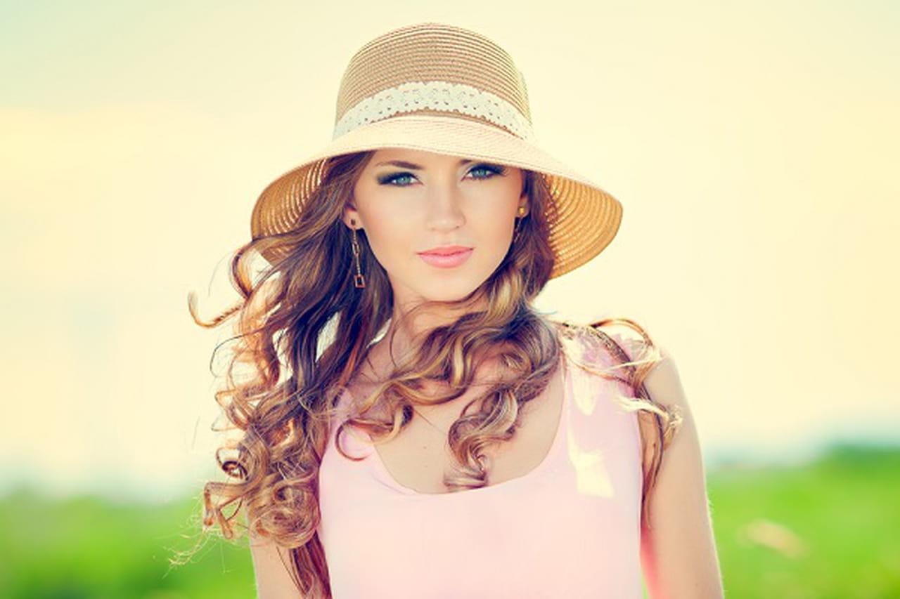 3 خلطات طبيعية لعلاج جميع مشاكل الشعر 880265.jpg