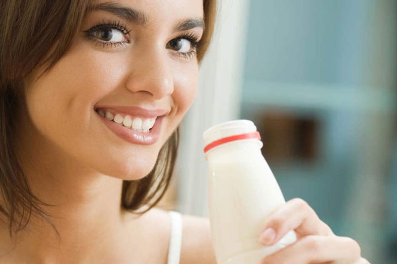 نتيجة بحث الصور عن نصائح صحية وغذائية لإزالة رائحة الفم الكريهة