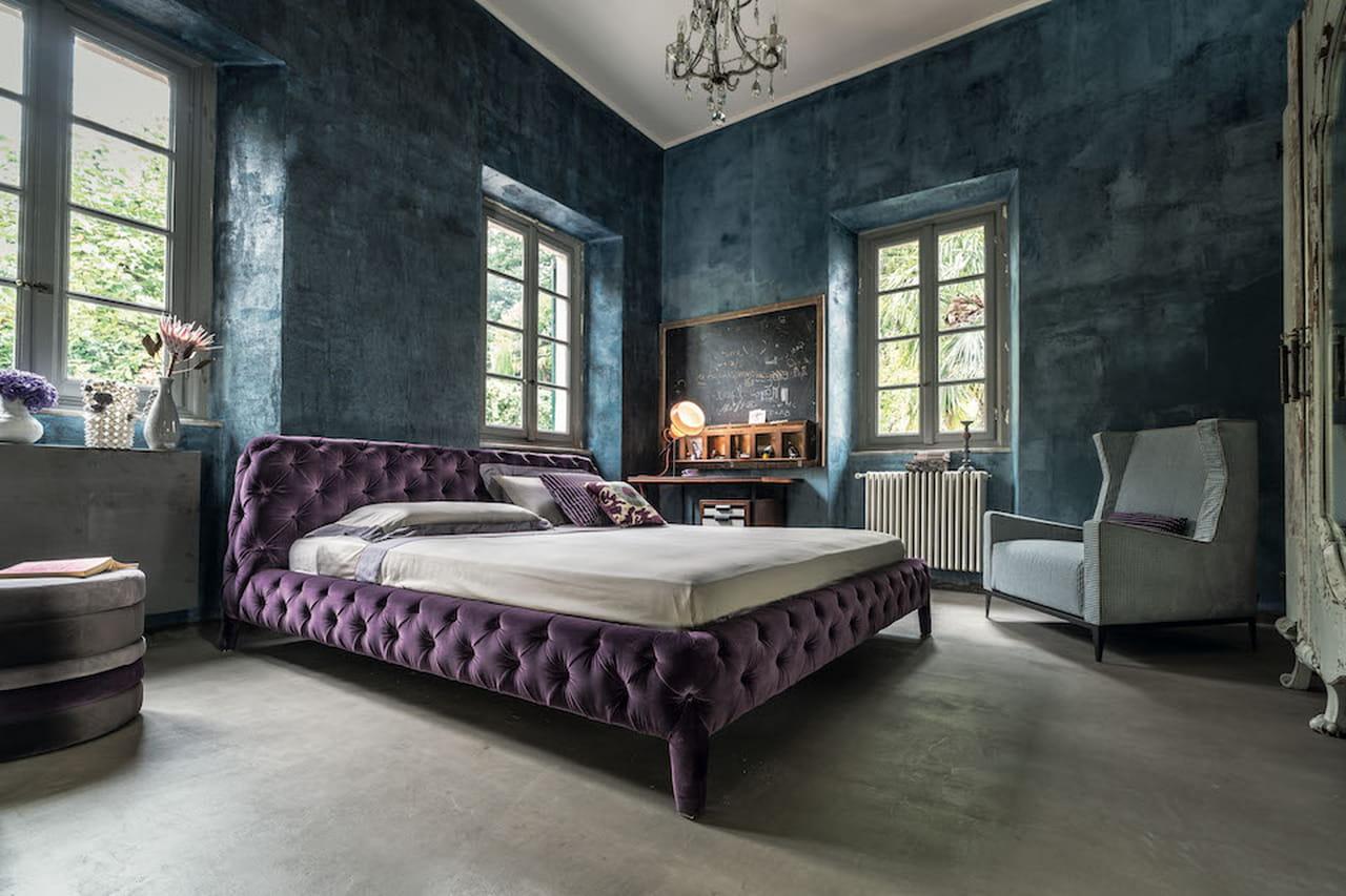 Cabine armadio da sogno - Camera da letto da sogno ...