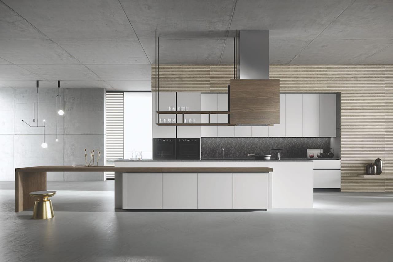 Cucine design lusso qr73 regardsdefemmes for Cucine lusso moderne