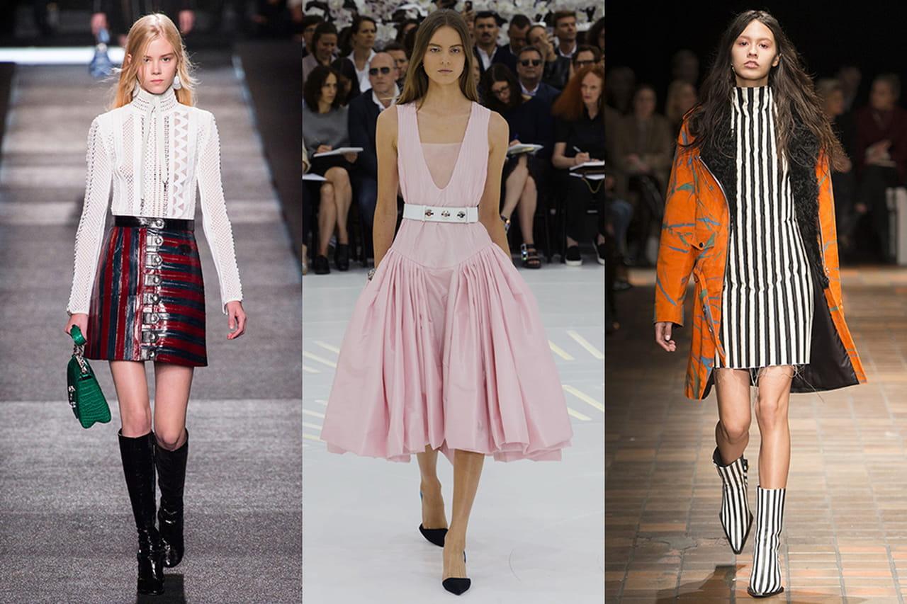Moda dos anos 60 entenda o estilo da d cada - Estilo anos 60 ...
