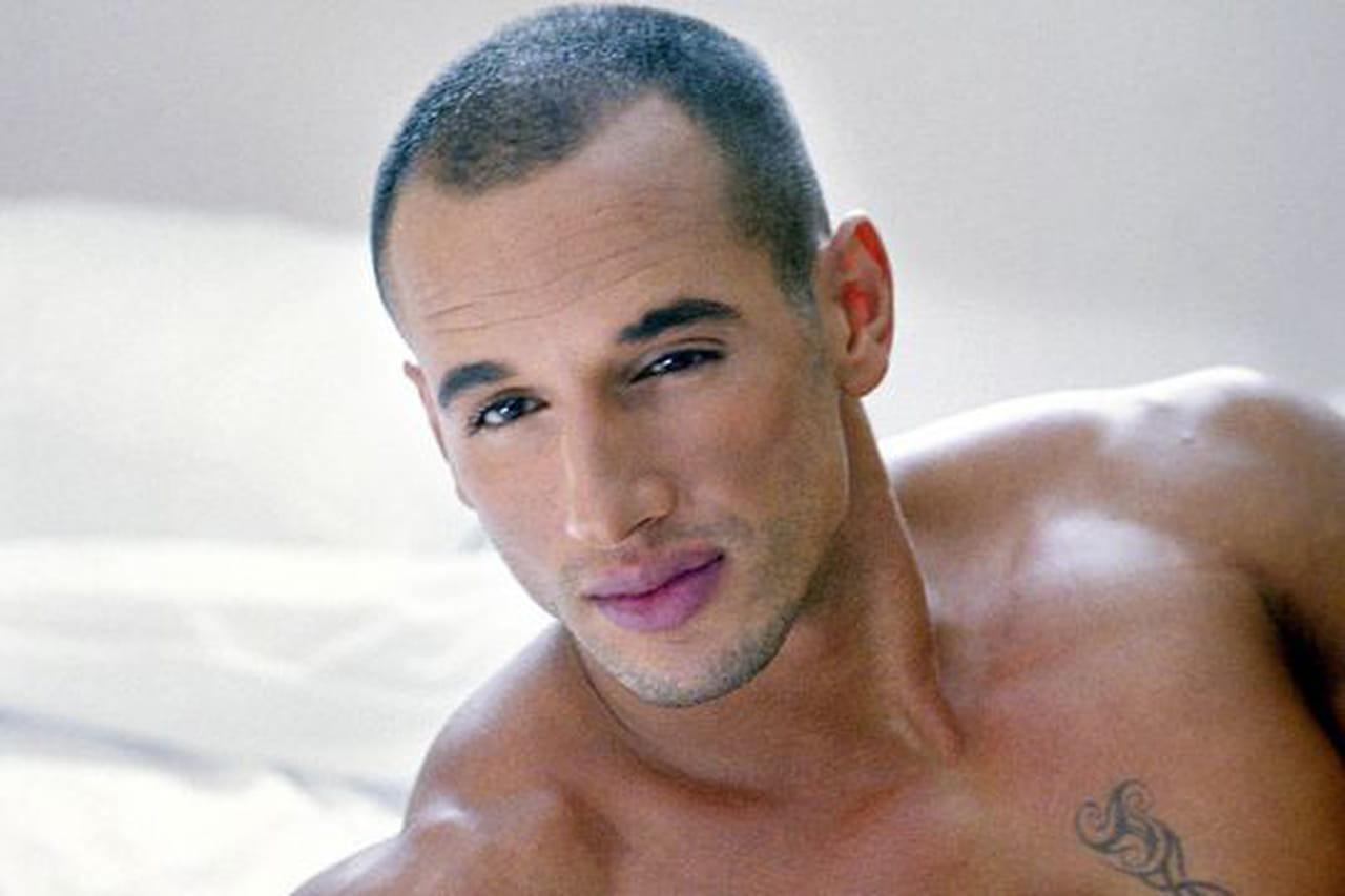 homo french pornstar escort badoo