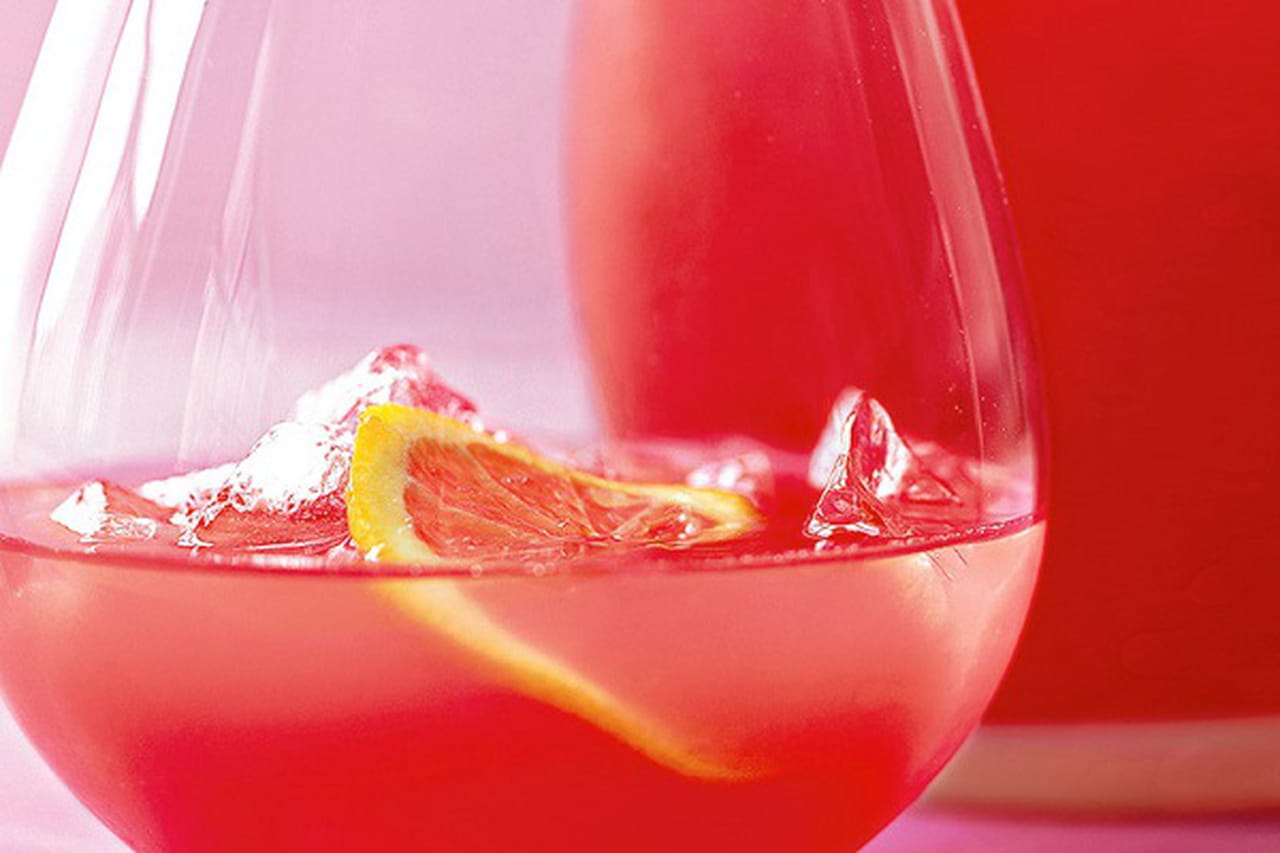 Домашнее вино из дыни рецепт с фото - nu 32