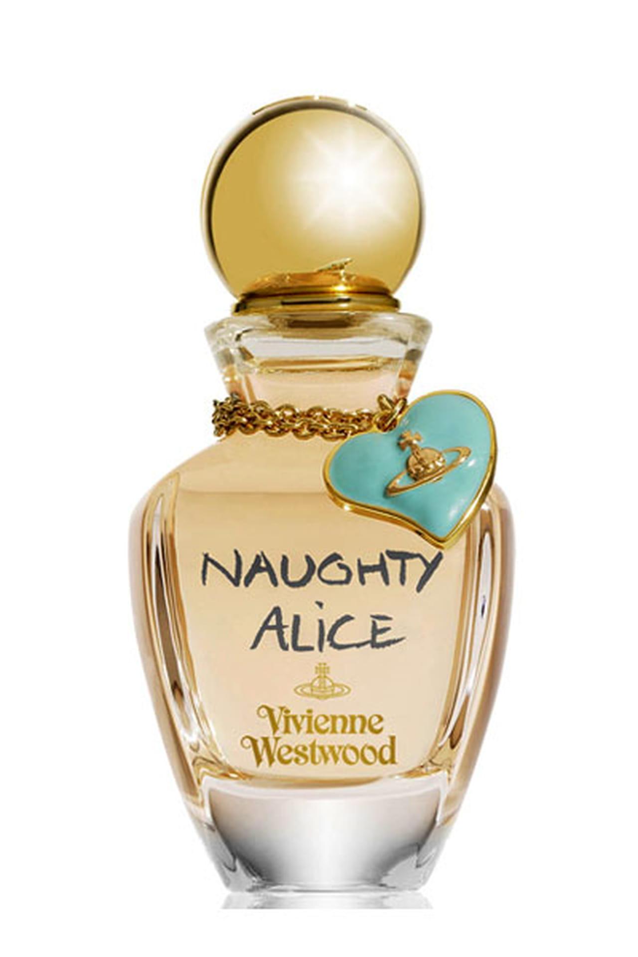 d20f95411 Vivienne Westwood تقدم عطر
