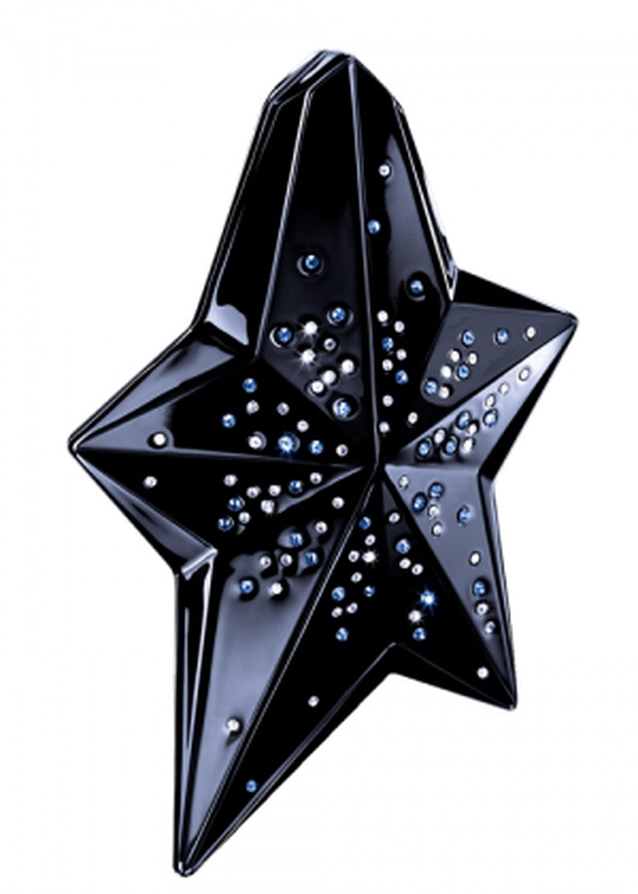 2cf212d7d نجمة عطر أنجل تزداد سطوعاً في Angel Brilliant Star