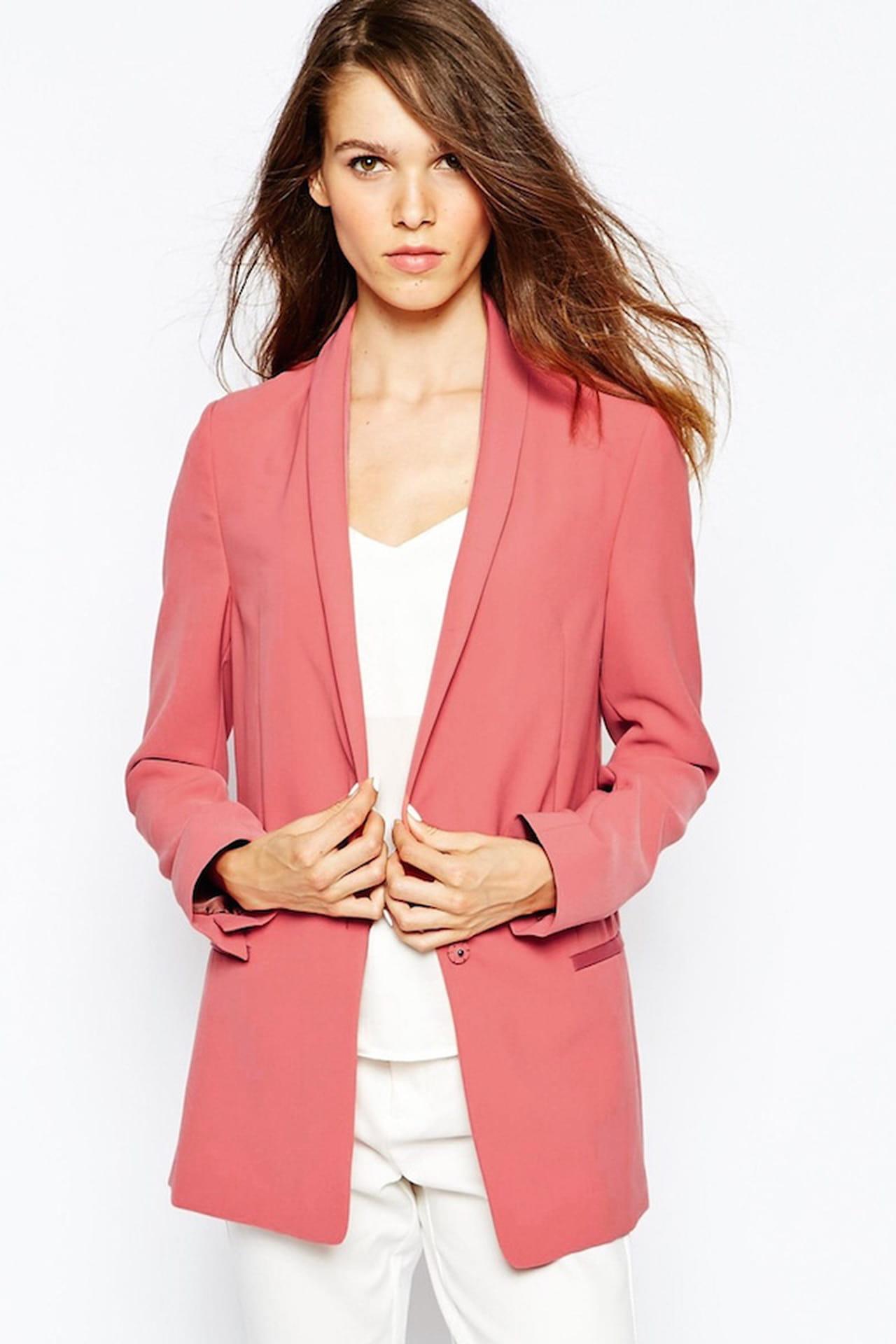 Vestiti alla moda 10 capi fashion dei quali non potremo for Case alla moda