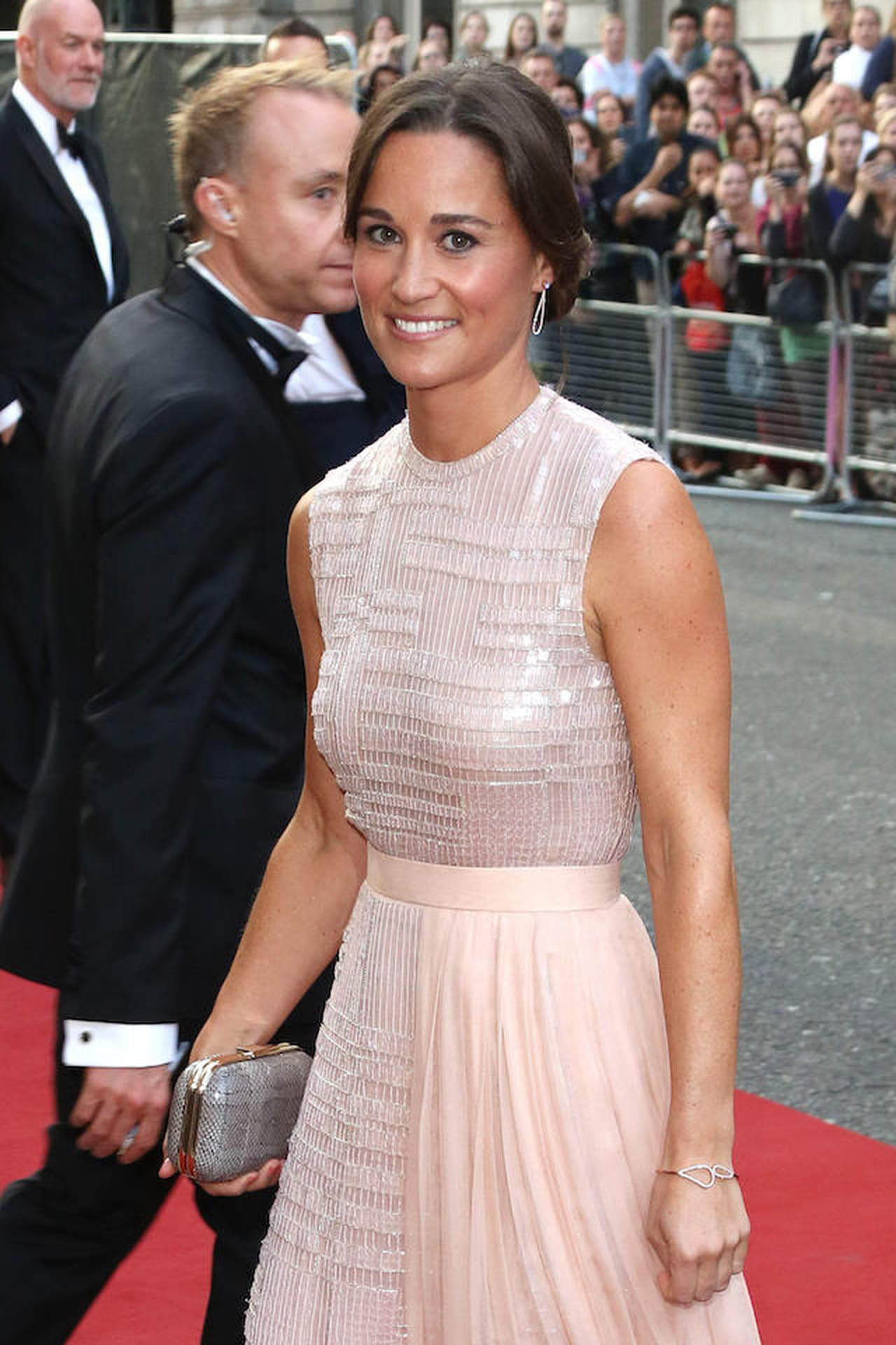 Matrimonio Kate Middleton : James matthews pippa middleton presto sposi