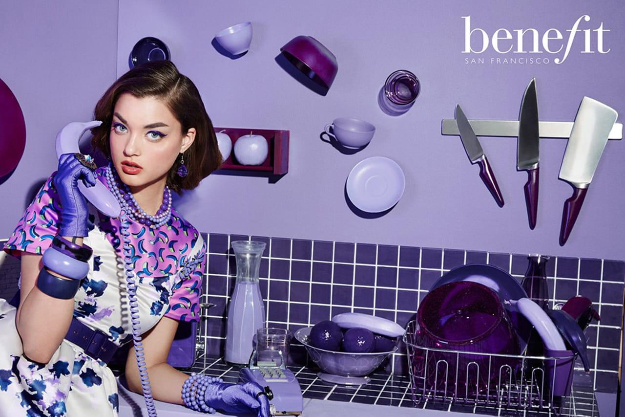 e58c49232 Conheça as 10 melhores marcas de maquiagem