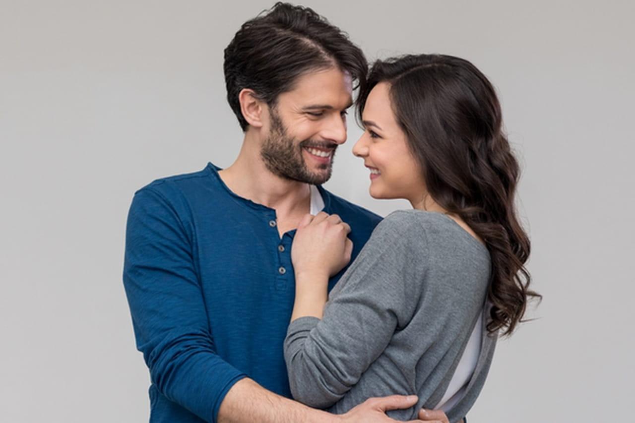 40e3987532de8 هل يستمر الزواج في غياب العلاقة الحميمة؟