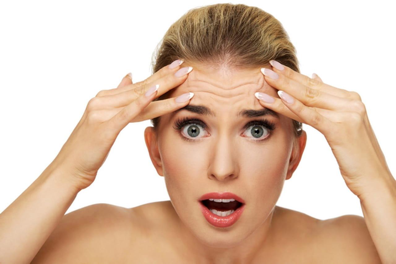 534ea431f ... على فوائد تجميلية يمكنها أن تغذي بشرة جلدك، وترطبه وتمنع ظهور تجاعيد  جديدة، كما أنها يمكنها أن تخفف من مظهر التجاعيد العميقة المتواجدة على مستوى  البشرة.