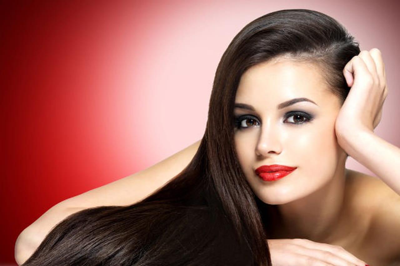 عادات سيئة تؤدي إلى تساقط الشعر