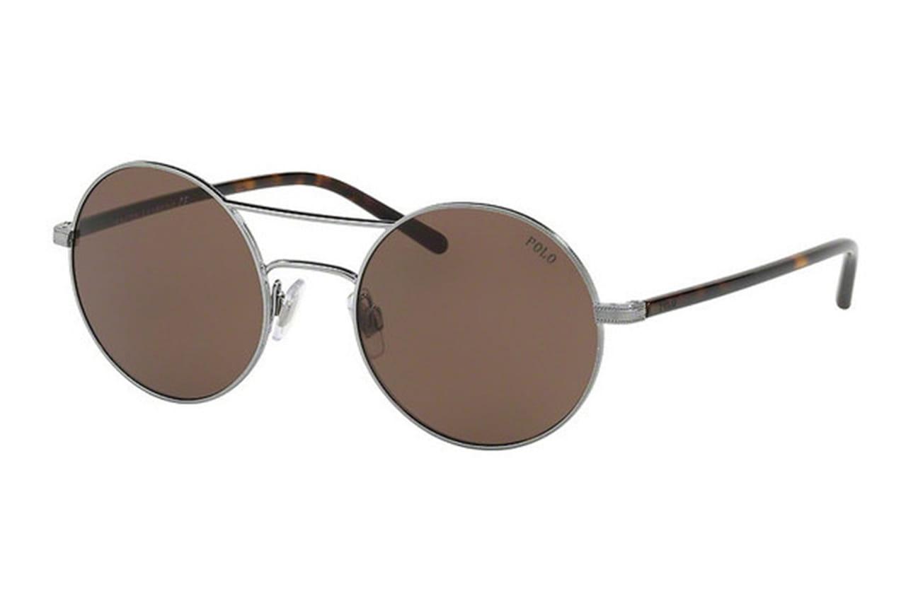 d9e94777c93bd Óculos marrom que combina com tudo! © Divulgação