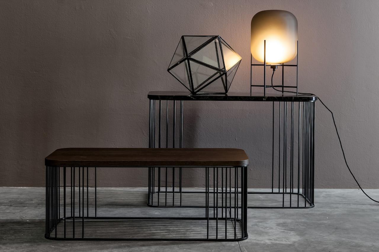 Soggiorni Moderni Tre Stelle : Soggiorni moderni arredamenti di design