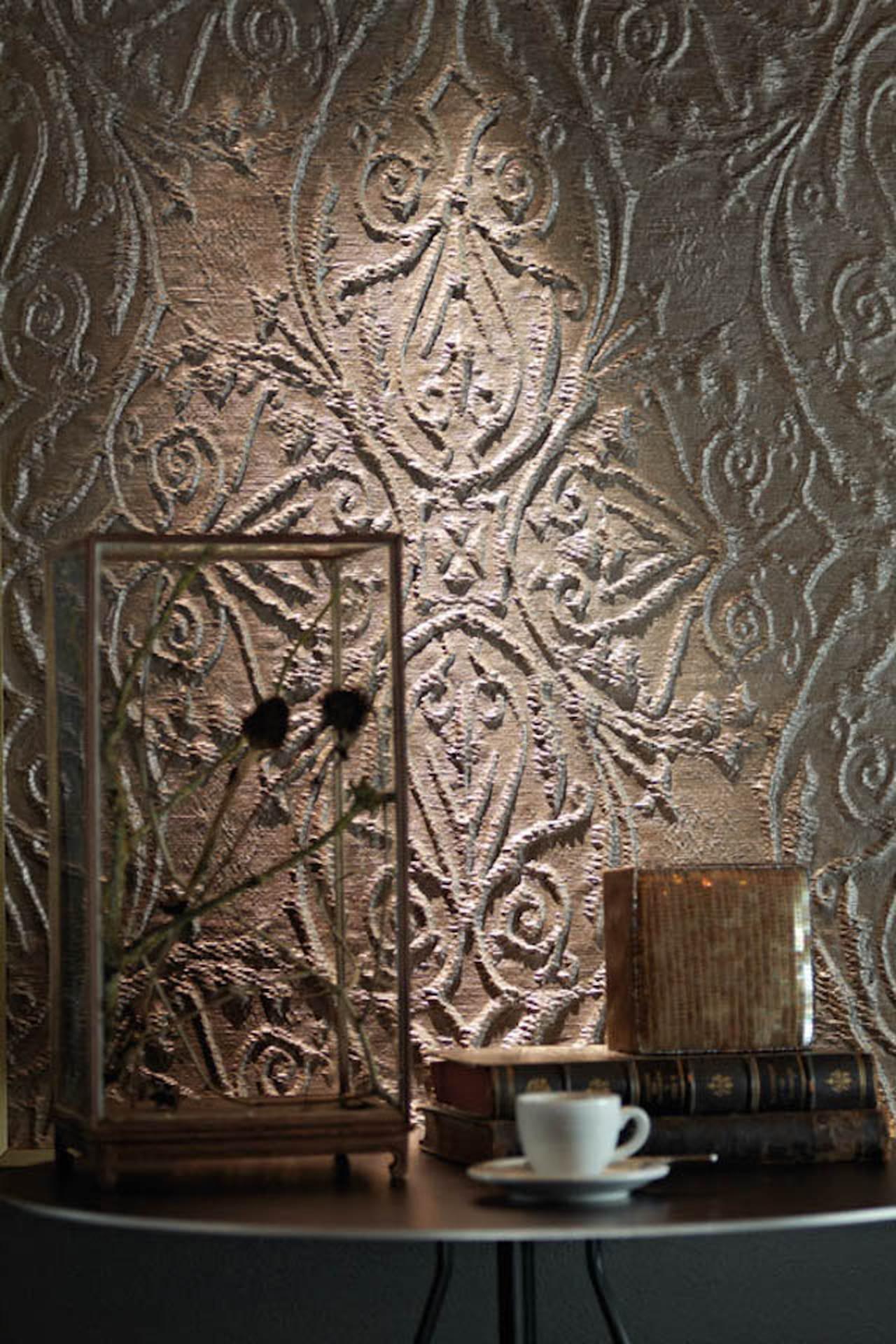 Pannelli decorativi per pareti interne rivestimenti ad hoc - Decorazioni muri interni ...