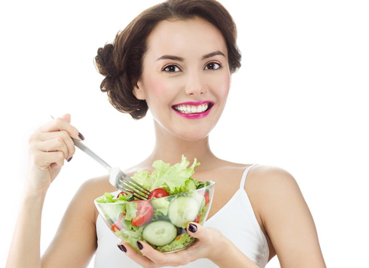 Как быстро похудеть в домашних условиях без вреда для