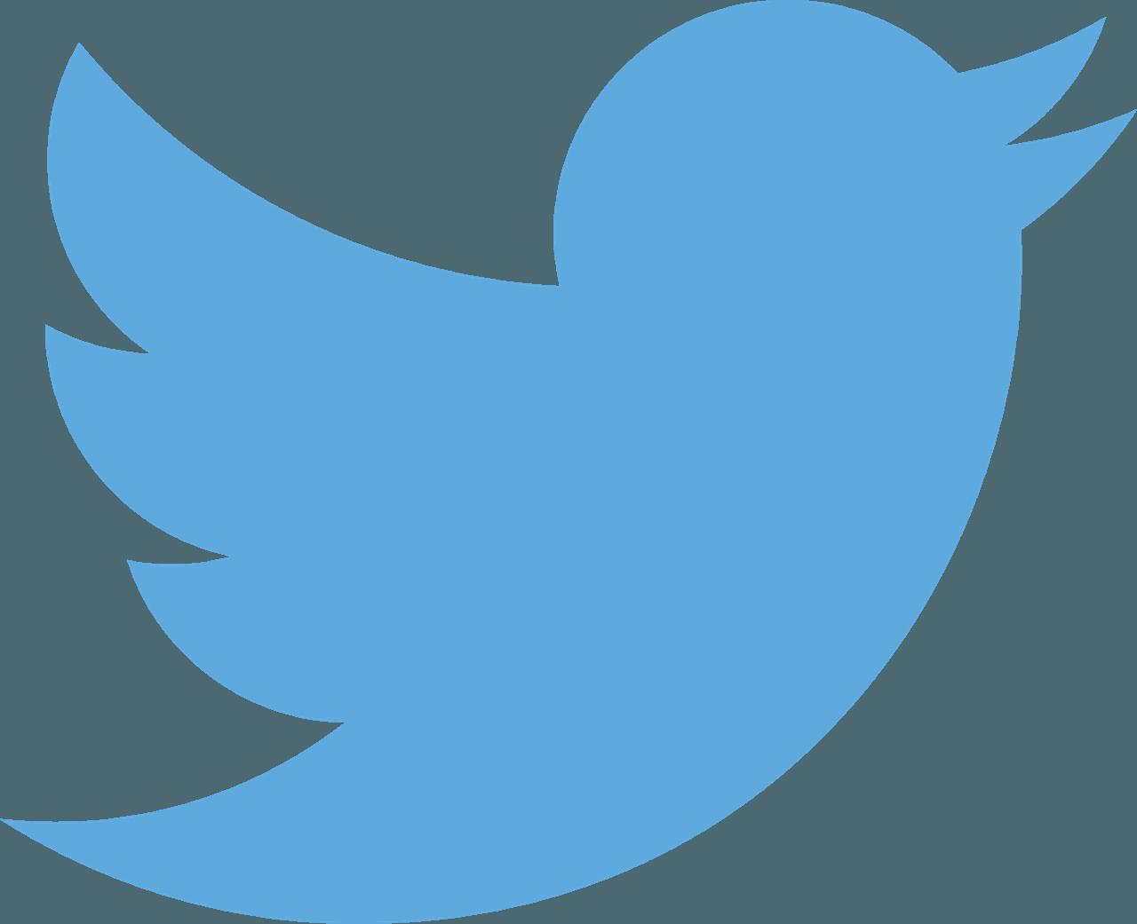 louis axel twitter