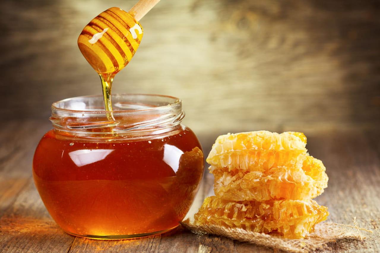 Beyaz Şeker Yerine Kullanabileceğiniz 5 Sağlıklı Alternatif