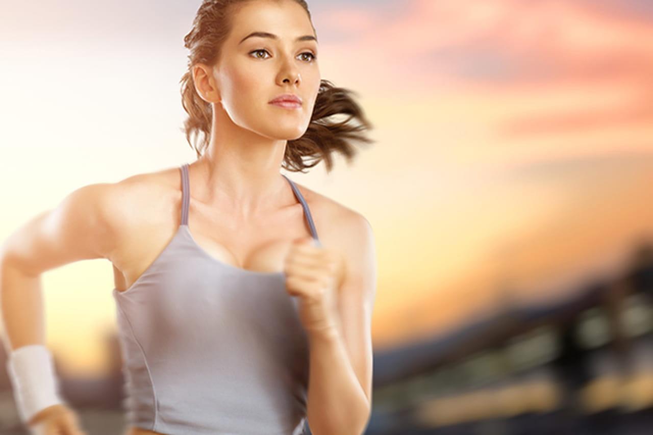 نصائح لممارسة التمارين الرياضية رمضان