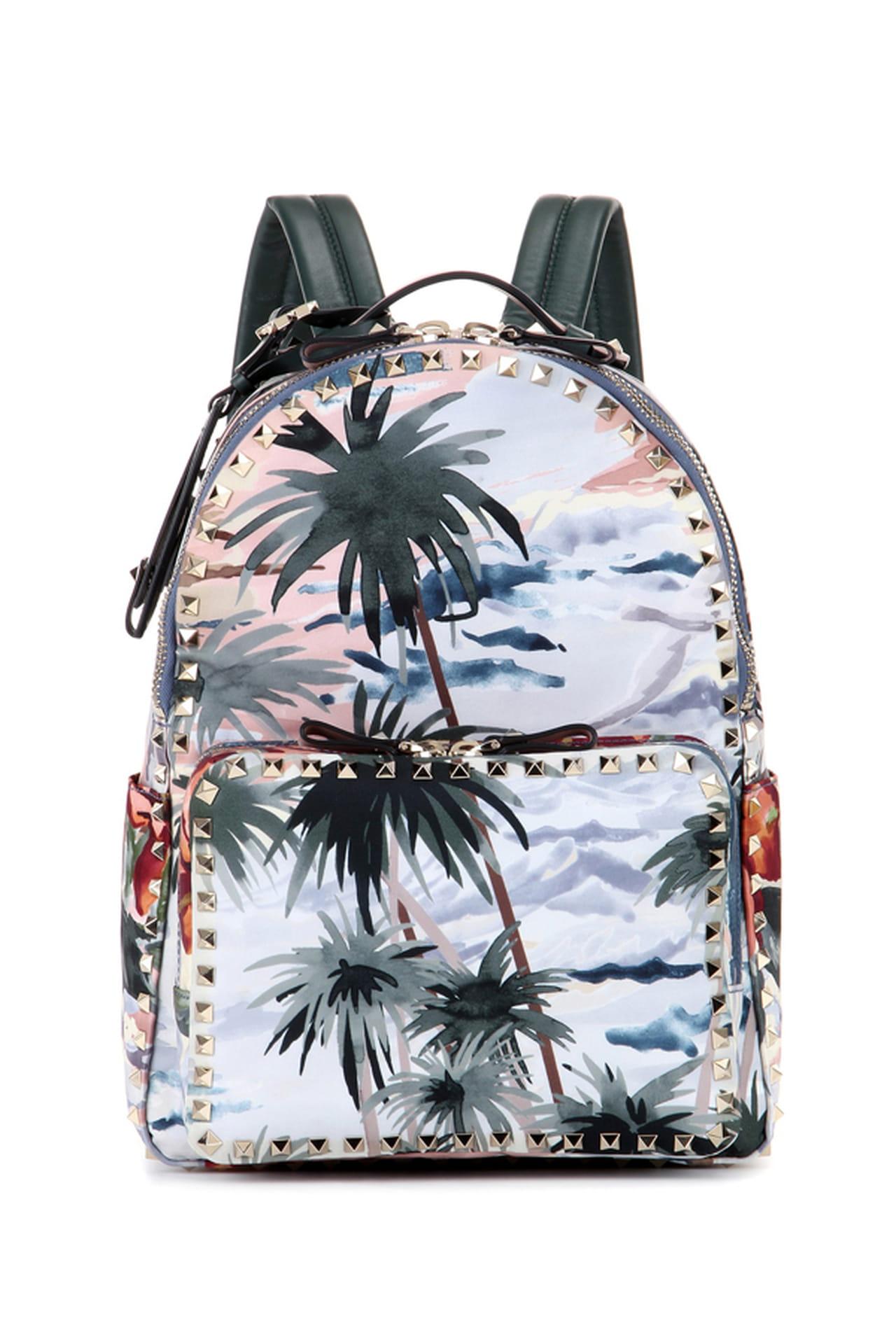 شنط الـ Backpack موضة الصيف 1199111.jpg